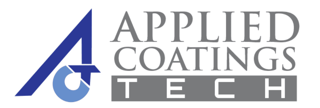 Applied Coatings Tech